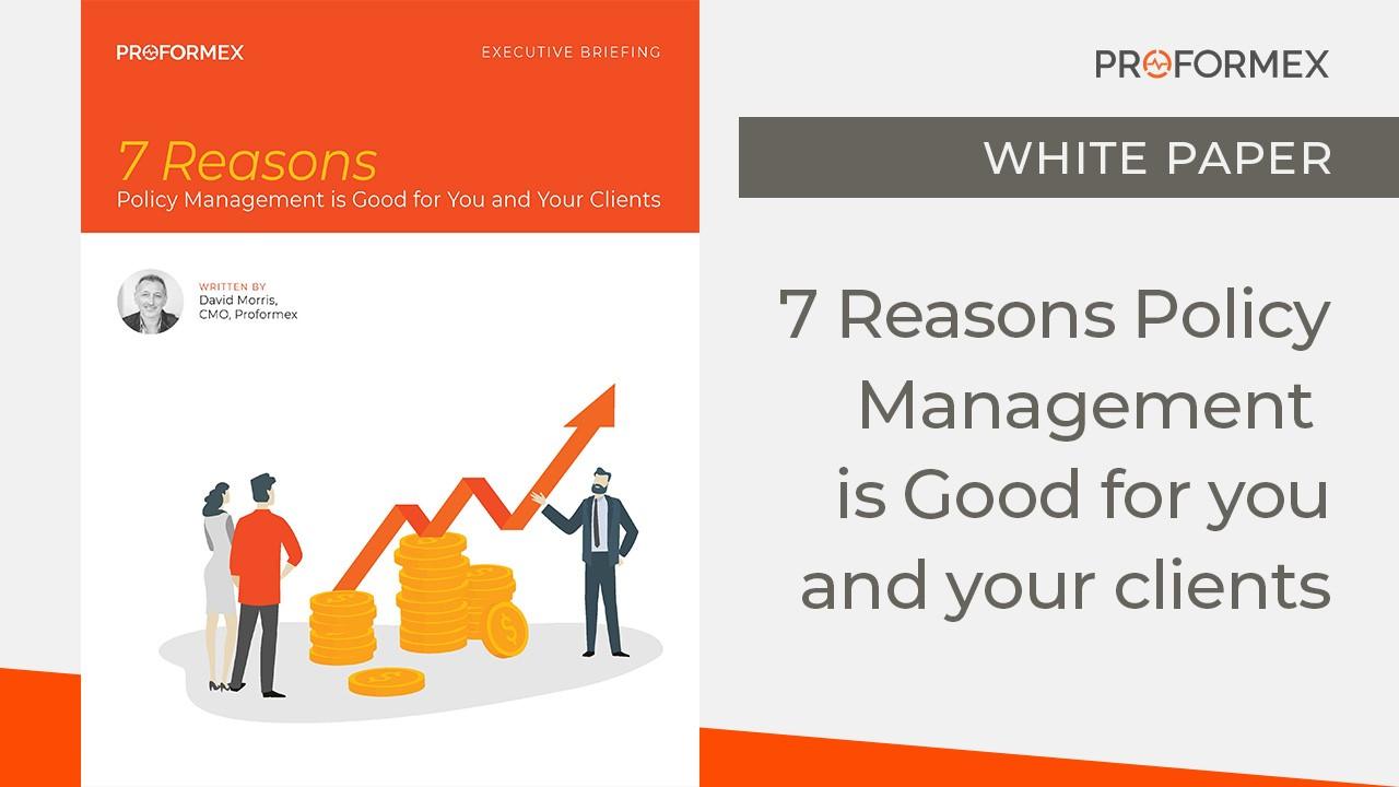 7 reasons thumbnail