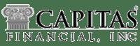 Capitas-1