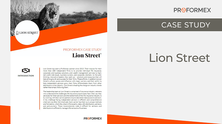 lionstreet_casestudy_thumbnail