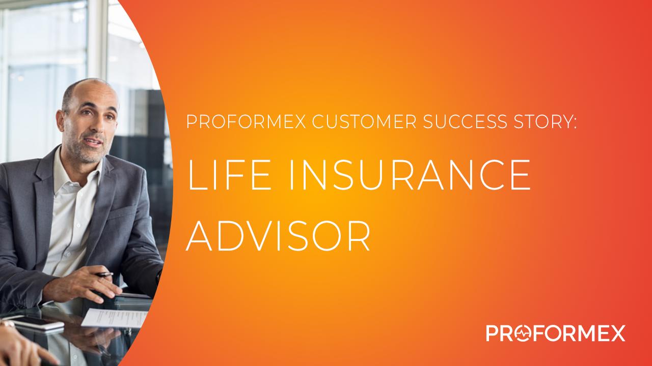 Case Study Thumbnail_Life Insurance Advisor