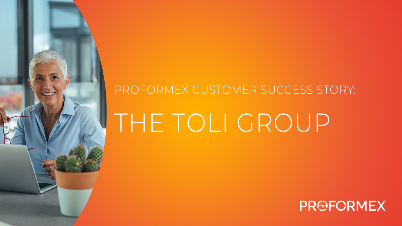 Case Study Thumbnail_The Toli Group