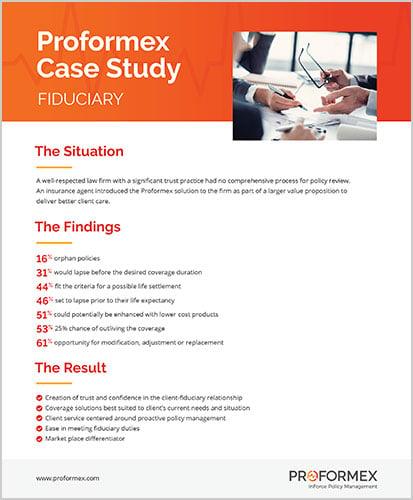 Case-Study-Fiduciary