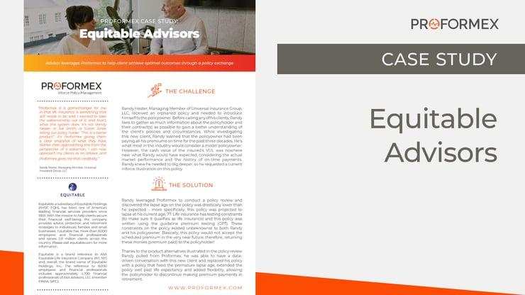CaseStudy_Thumbnails_Equitable_Advisors