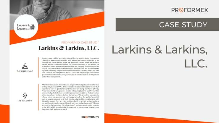 CaseStudy_Thumbnails_Larkins