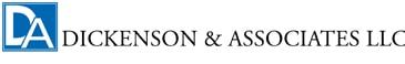 Dickenson & Associates logo-1