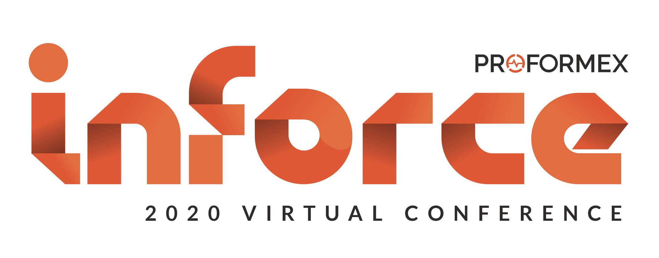 Inforce_VC_2020_Logo-1