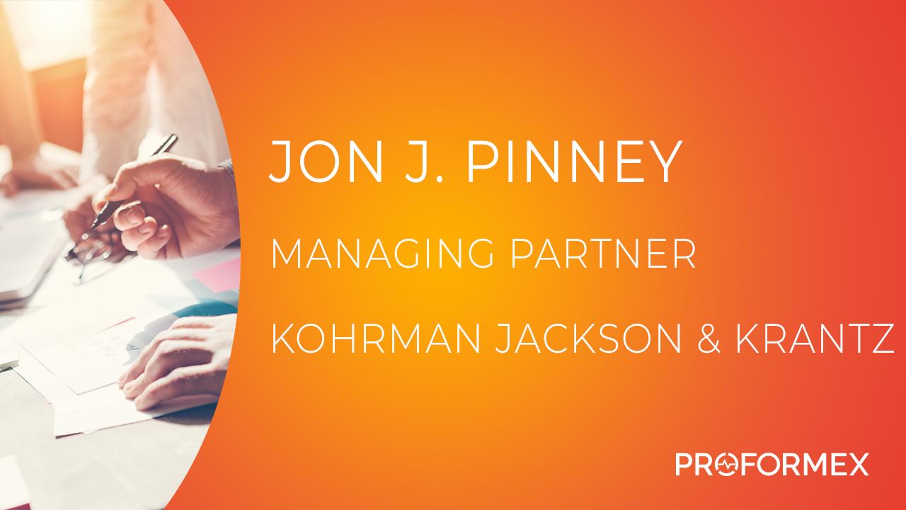 Jon J Pinney Thumbnail-2