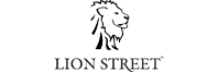 Lion Street-1
