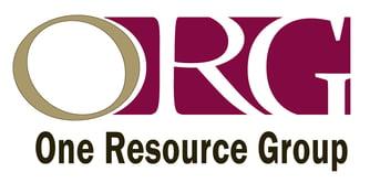 ORG_logo_large