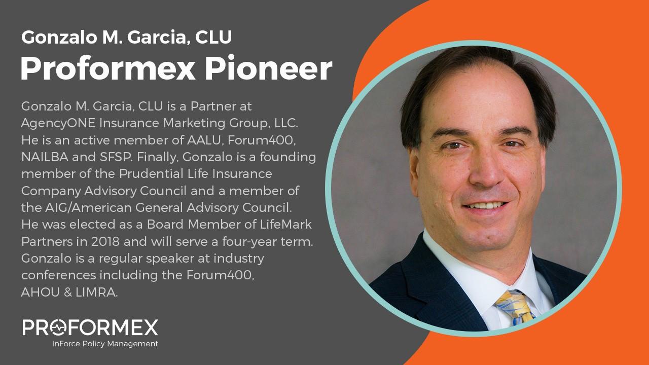 PX Pioneer Gonzalo Garcia FINAL