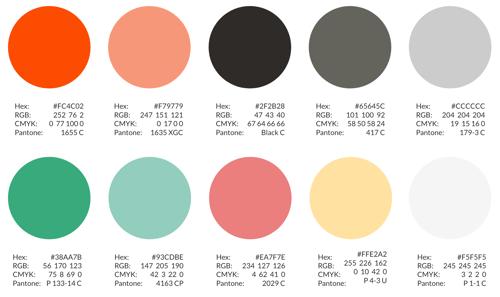 PX_Colors_2020