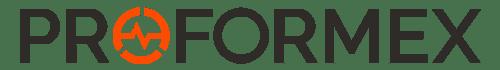 PX_Logo_NoTag