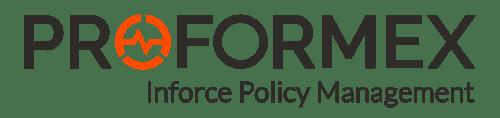 PX_Logo_Tag