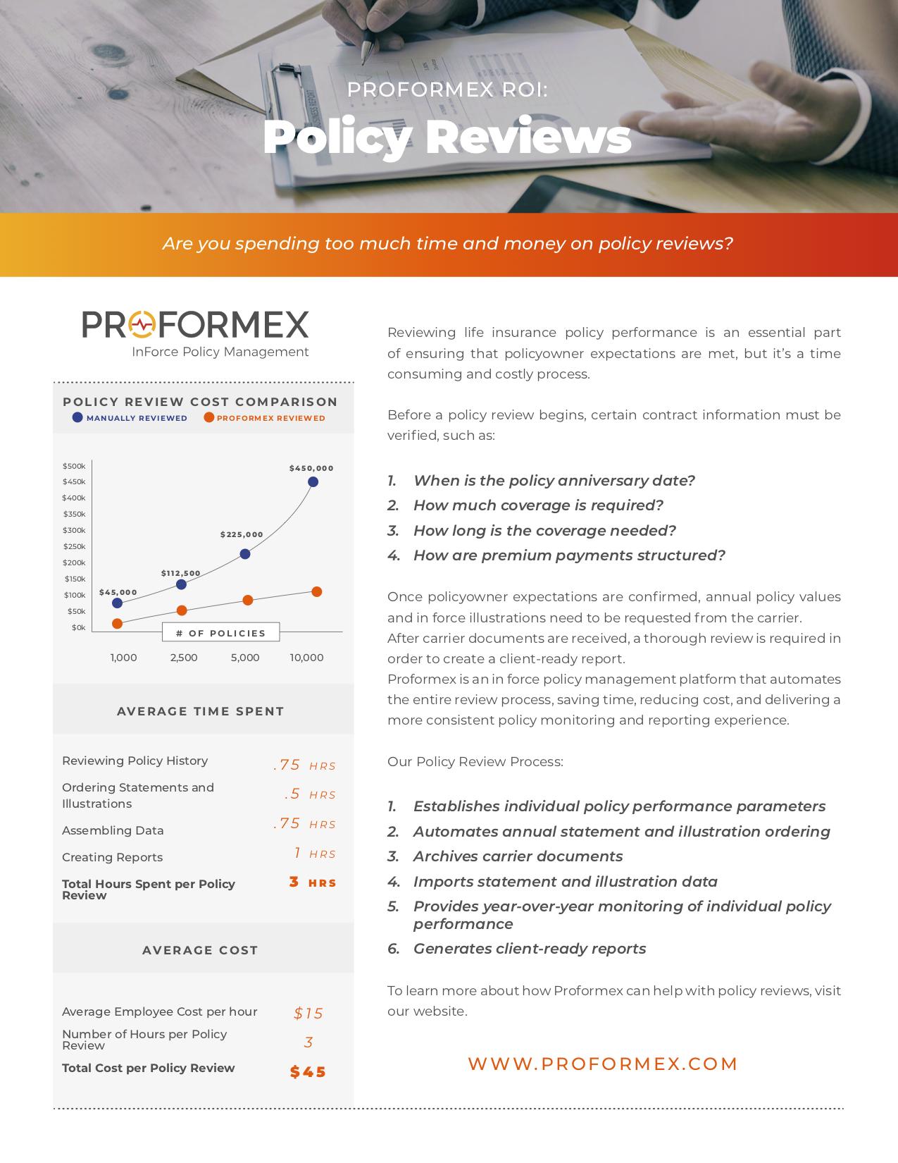 PX_ROI_PolicyReviews_v2