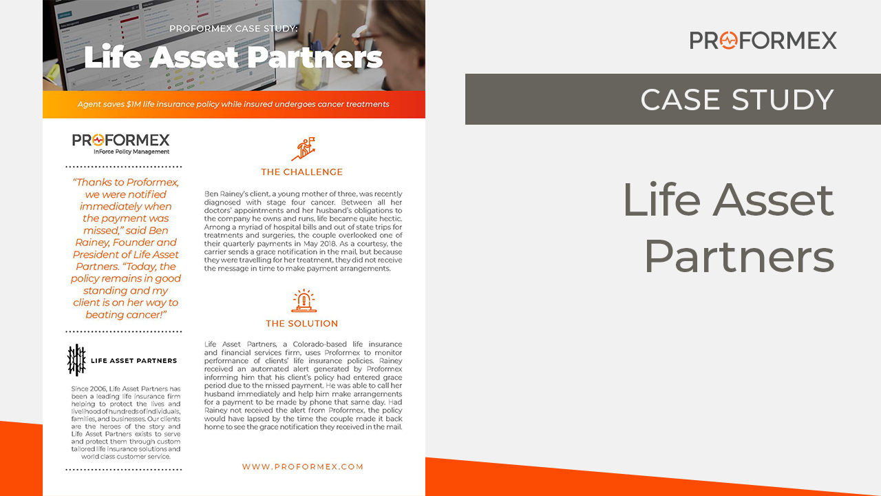 CaseStudy_LifeAsset Partners