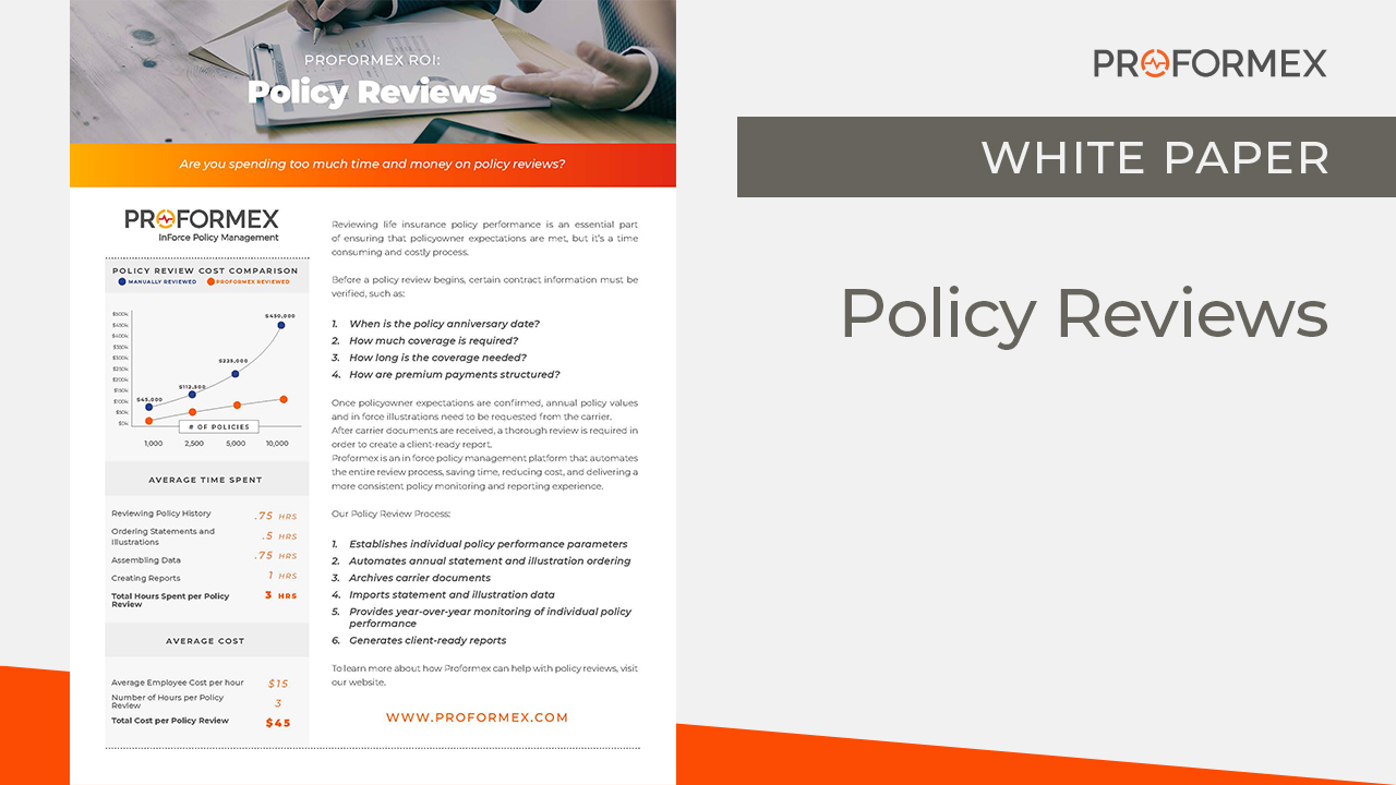 WhitePaper_Policy Reviews