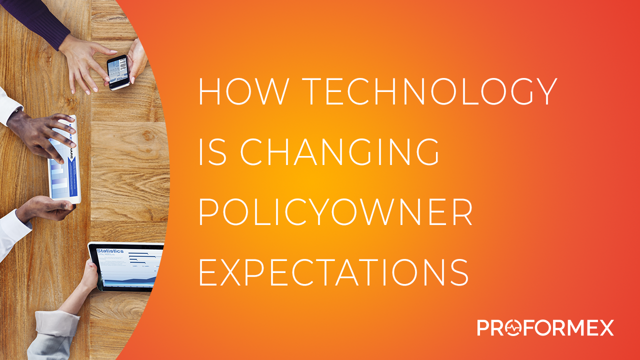 How Technology is Changing PolicyOwner Expectations THUMBNAIL