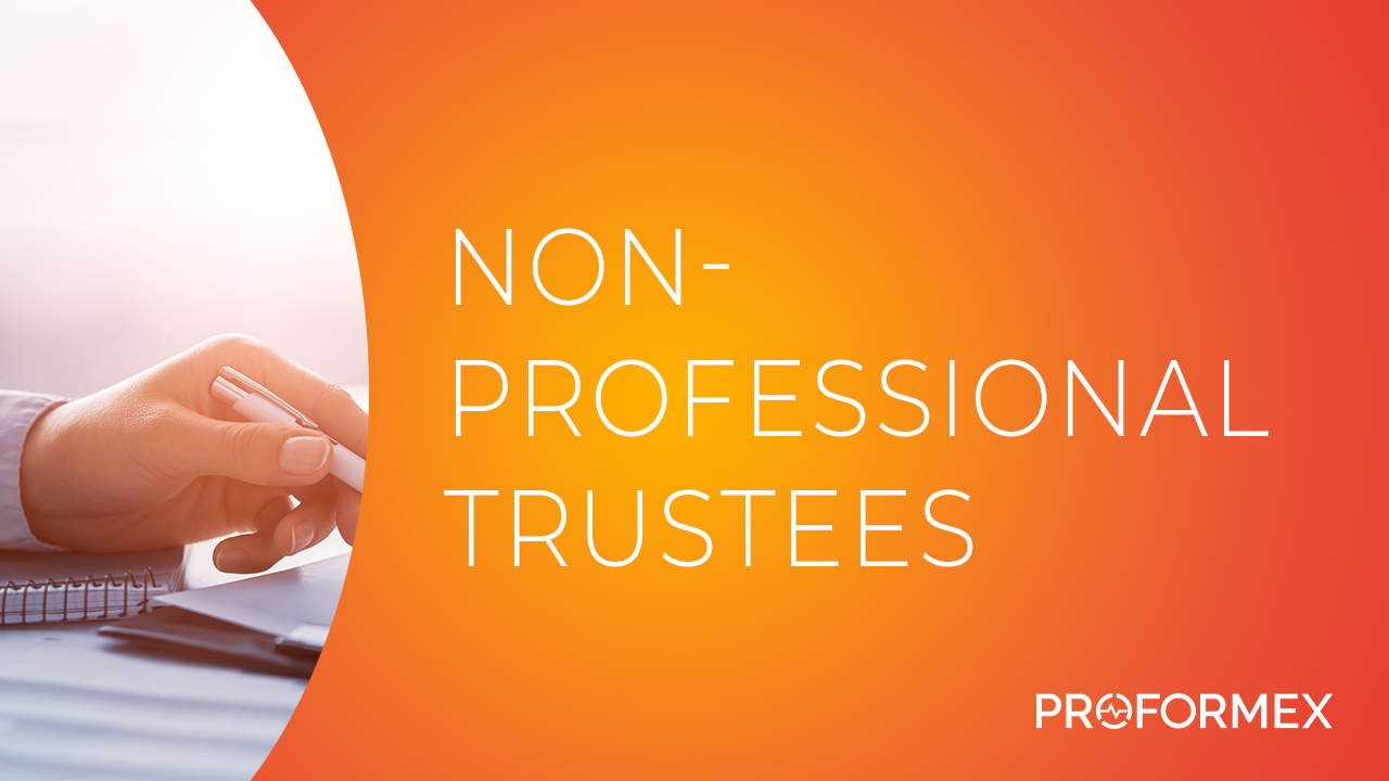 Non Professional Trustee Thumbnail-2