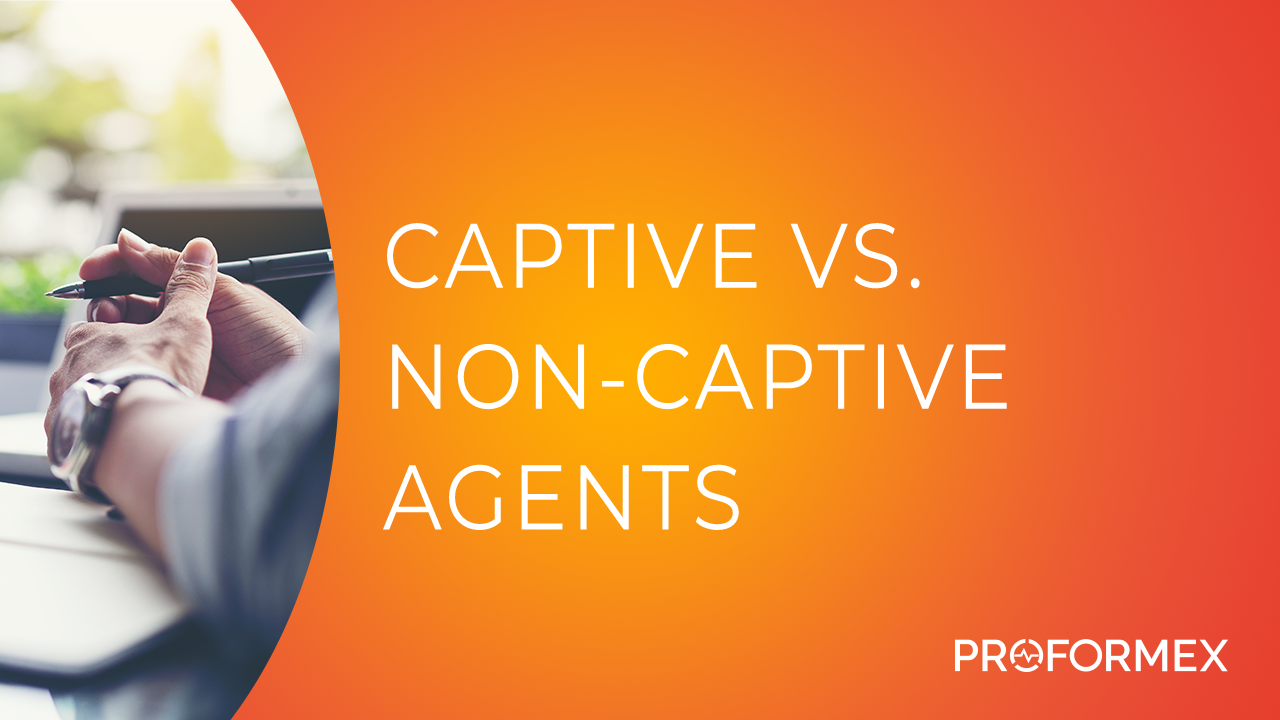 captive vs. non-captive correct thumbnail