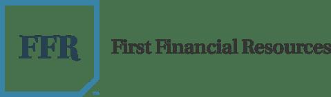 ffr-logo-color-3