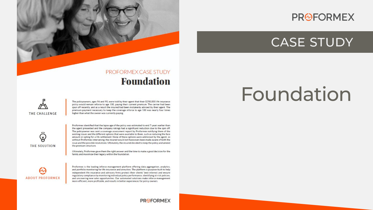 generic_foundation_case_study_thumbnail