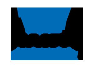 logo_NAIFA_300w-1