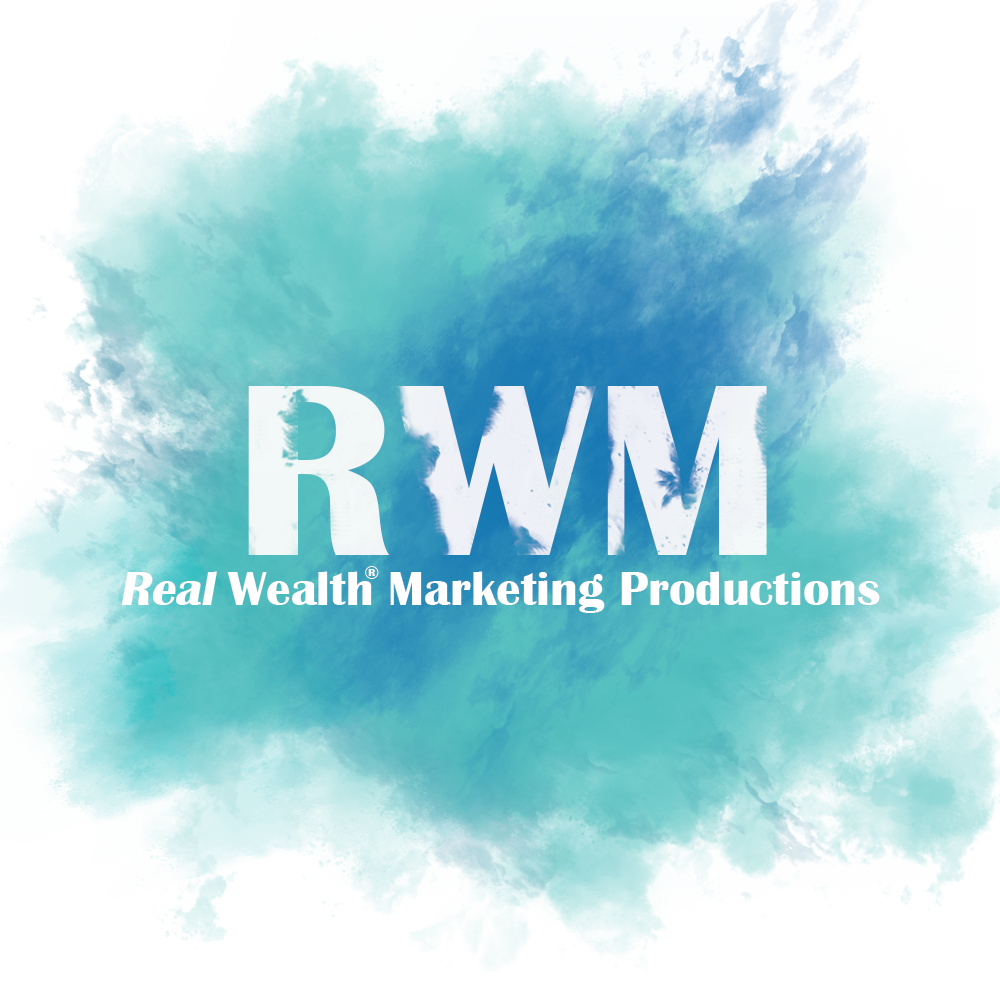 real-wealth-marketing-productions-logo-square