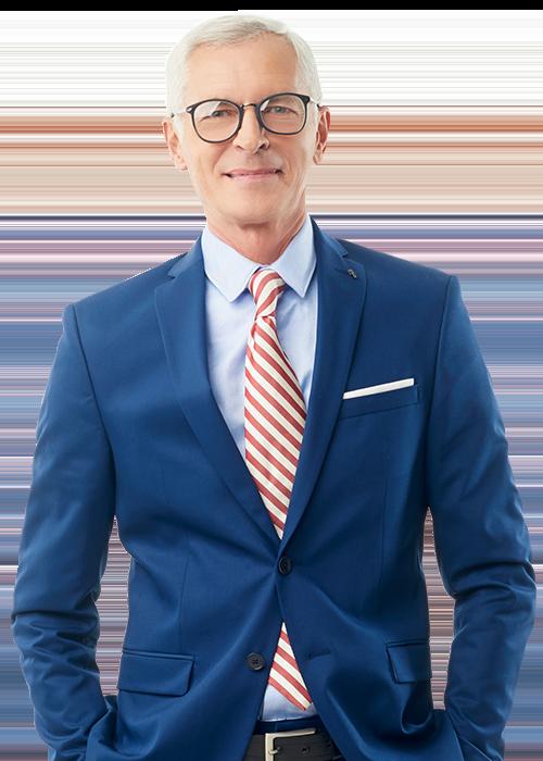 business-man-blue-suit