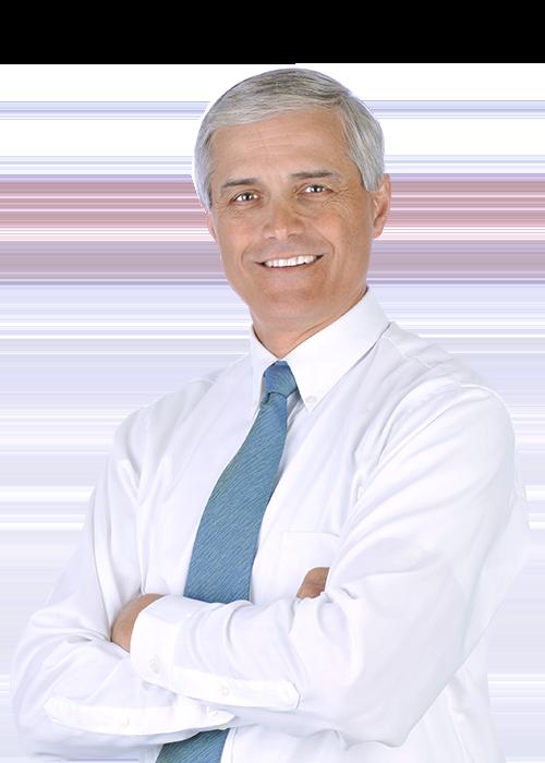 business-man-white-shirt